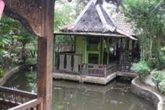 waroeng-ndeso-2