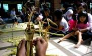 Komunitas Hong Bandung