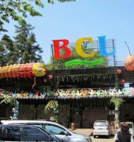 Bandung Carnival Land BCL Karang Setra