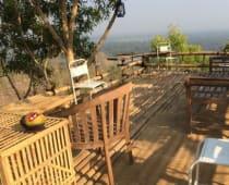 Kampung Edukasi Watu Lumbung