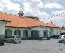 "Museum R.S. Mata ""Dr. Yap"""