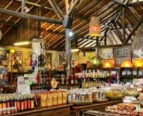 Sapulidi Shop Gallery