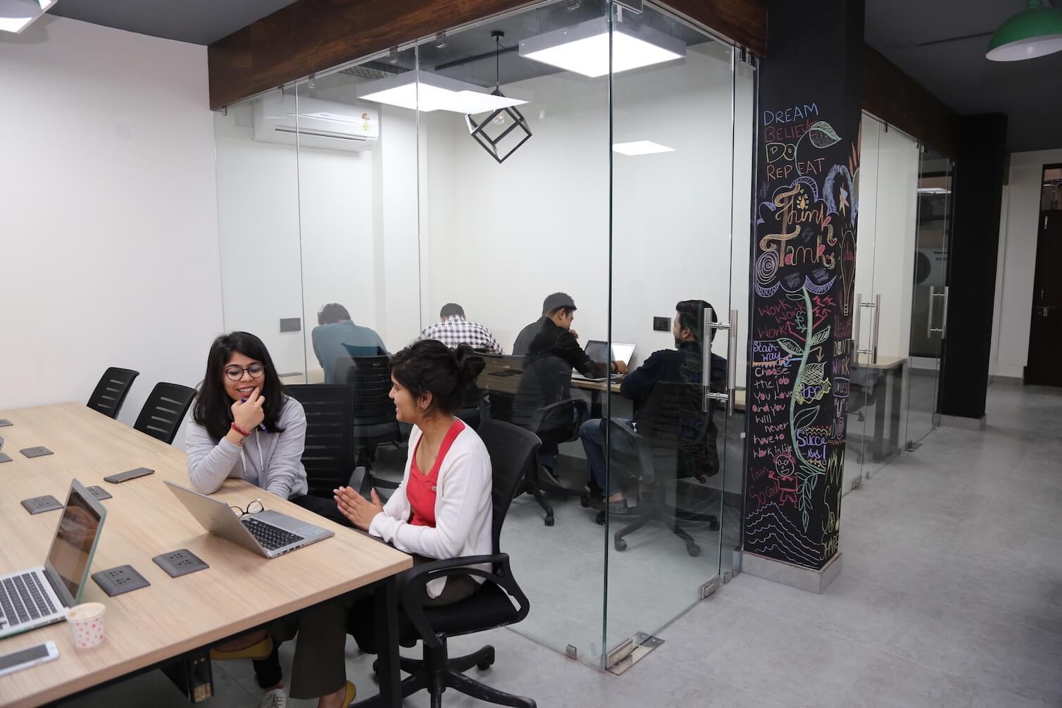 startups freelancers soshare
