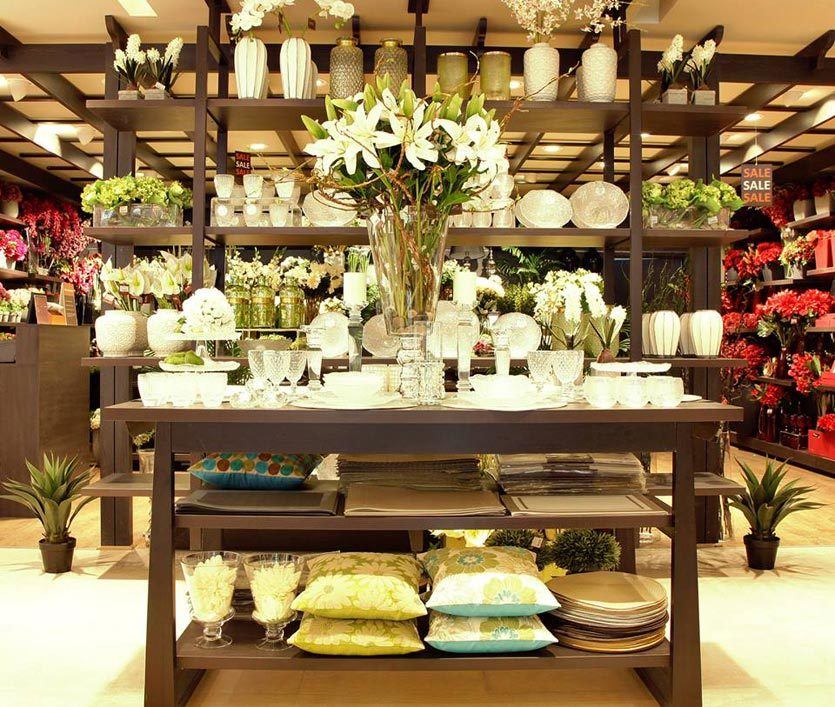 8 Best Stores In Delhi To Score Exquisite, Stylish And