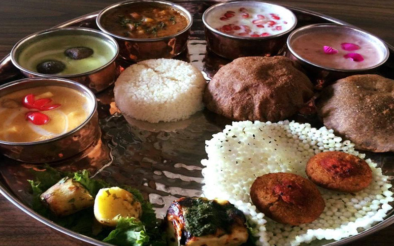 7 places serving best jain food so delhi sattvik restaurant serves tons of scrumptious vegetarian dishes including jain food the place has a nice ambience and also provides great service forumfinder Image collections