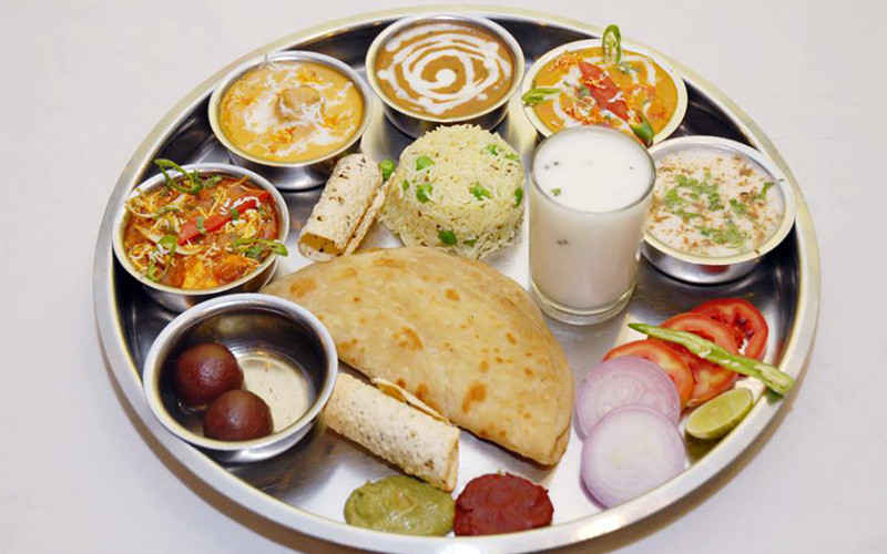 7 places serving best jain food so delhi suruchi restaurant is famous for serving vegetarian food including jain rajasthani and north indian thalis the service here is great so if youre looking forumfinder Image collections