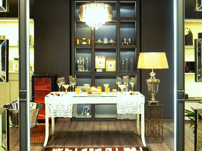 Home Decor Stores In West Delhi 01 Home Decor Stores In West Delhi H Likesomelala Com