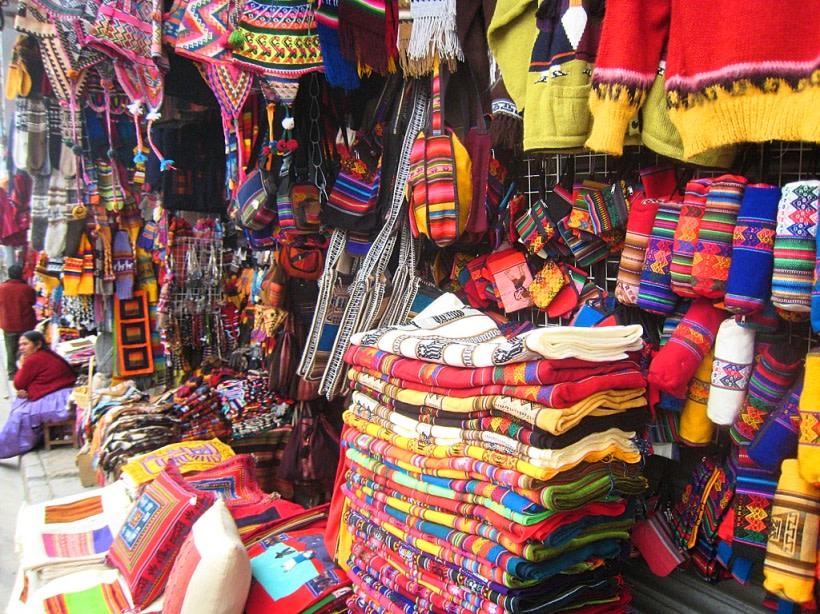 Image result for kasol market