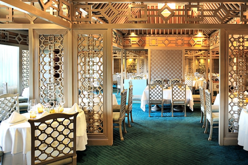 14 of the best chinese restaurants in delhi so delhi