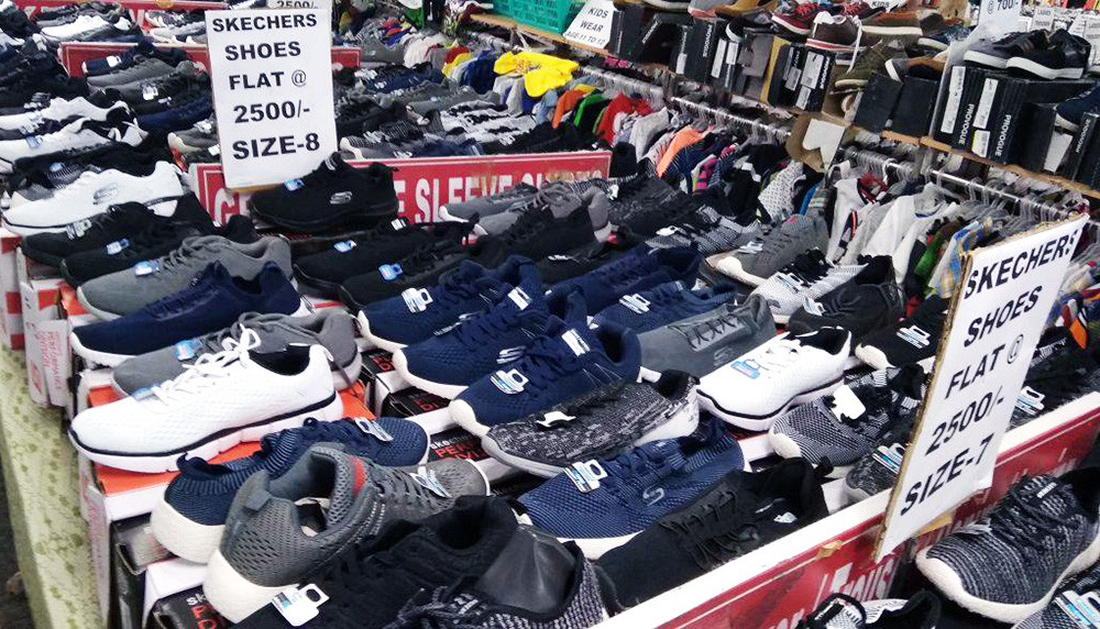 skechers sale in delhi