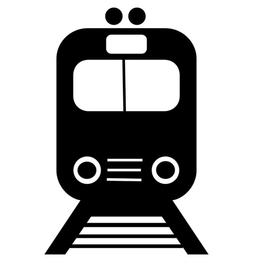Life In Dilli Metro