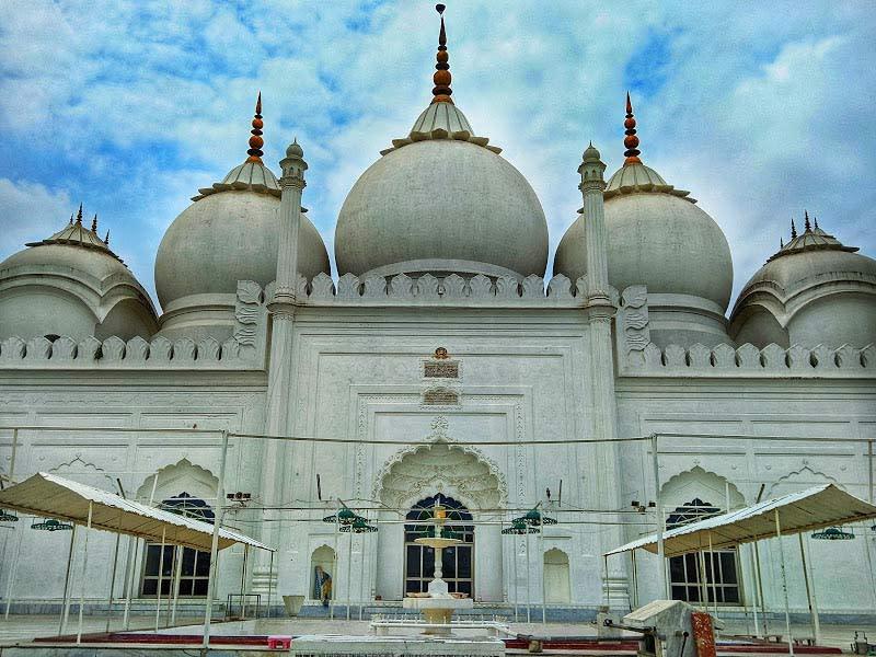 8 Best Destinations Under 4 Hours From Delhi To Visit   So Delhi
