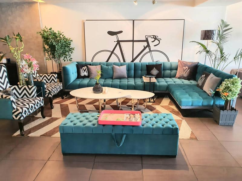 19 Best Furniture Stores In Delhi To Deck Up Your Home   So Delhi