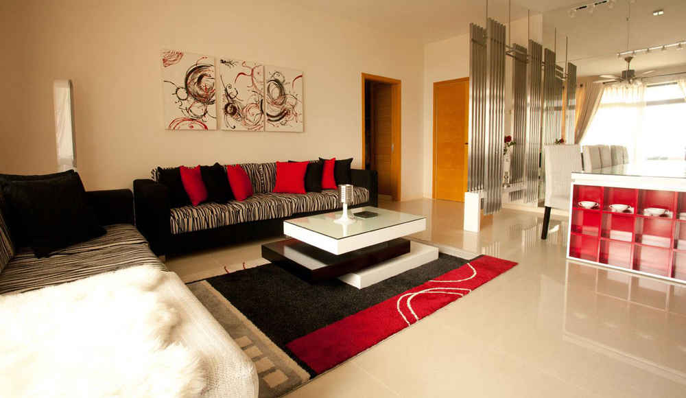 Guide To The Furniture Market | 8 Best Home Decor Stores On M.G. Road | So  Delhi