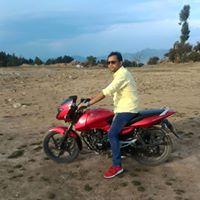 pranaypandey