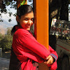 meenakshibharadwaj