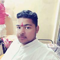 rishabhjain41