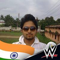 indrajitgupta