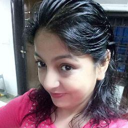 ankitasharma14