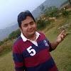 nishantagarwal3