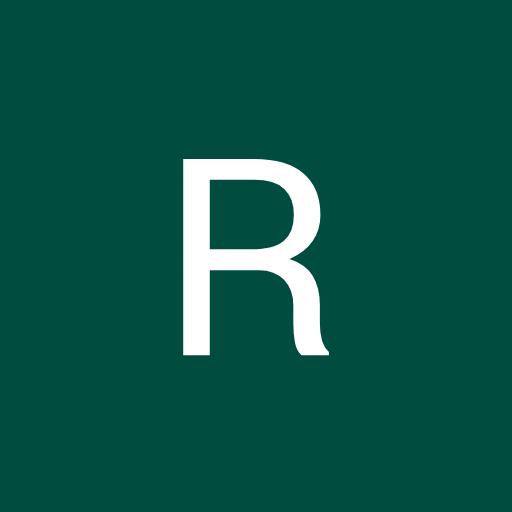 reewagirdhar