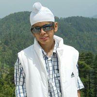 gursharansingh