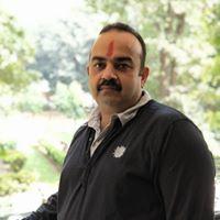 prashantsharma12