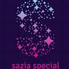 saziaspecial