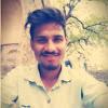vijaykumar18
