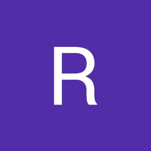 riteshsharma4