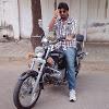 ankitsharma38