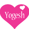 yogeshsisodia