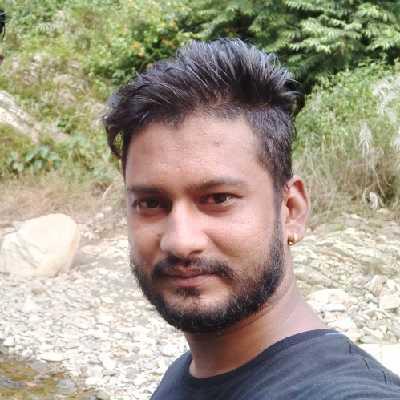 harishthakur2