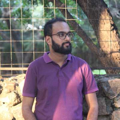 ashishbhatia