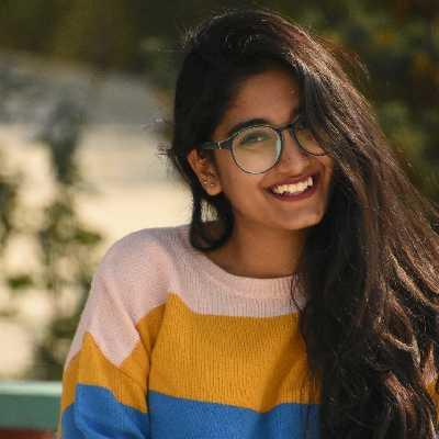 shreejasharma