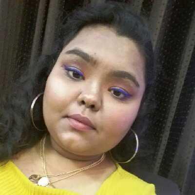 khyatiaggarwal