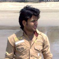 khanshemoyal