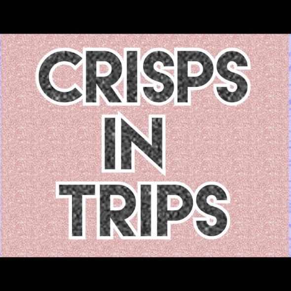 crispsintripsprinabhilasha