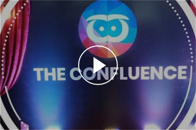 the confluence 5.0