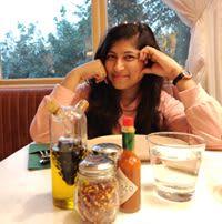 Bhawna Singla