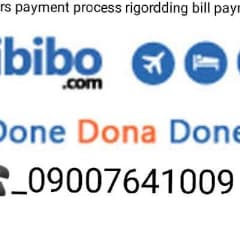 Goibibo customer
