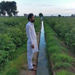 Akshay Kumar Gaat