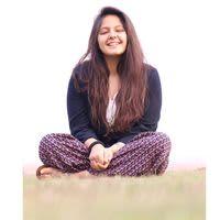 Nainika Chadha