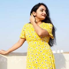 Anishka Singh