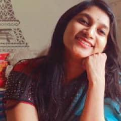 Anuja Singh