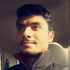 Arpit Choudhary
