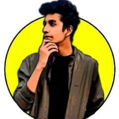 Aryan Malhotra