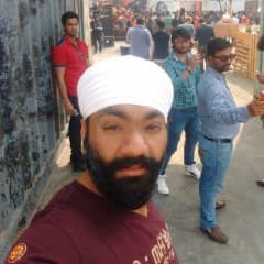 Assa Singh