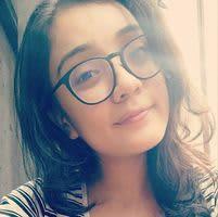 Ragini Sharma