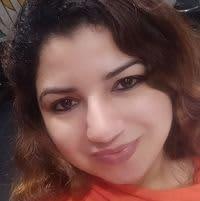 Karuna Verma